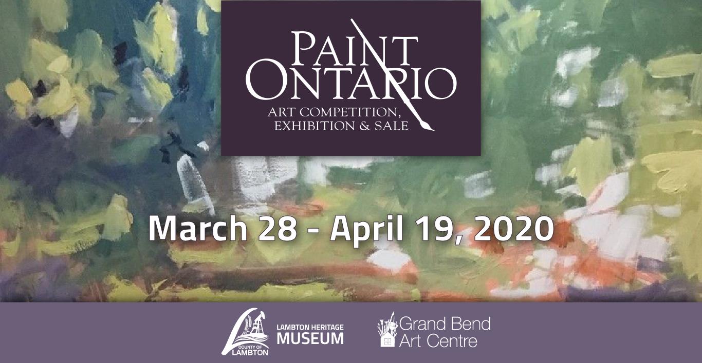 Paint Ontario Logo.